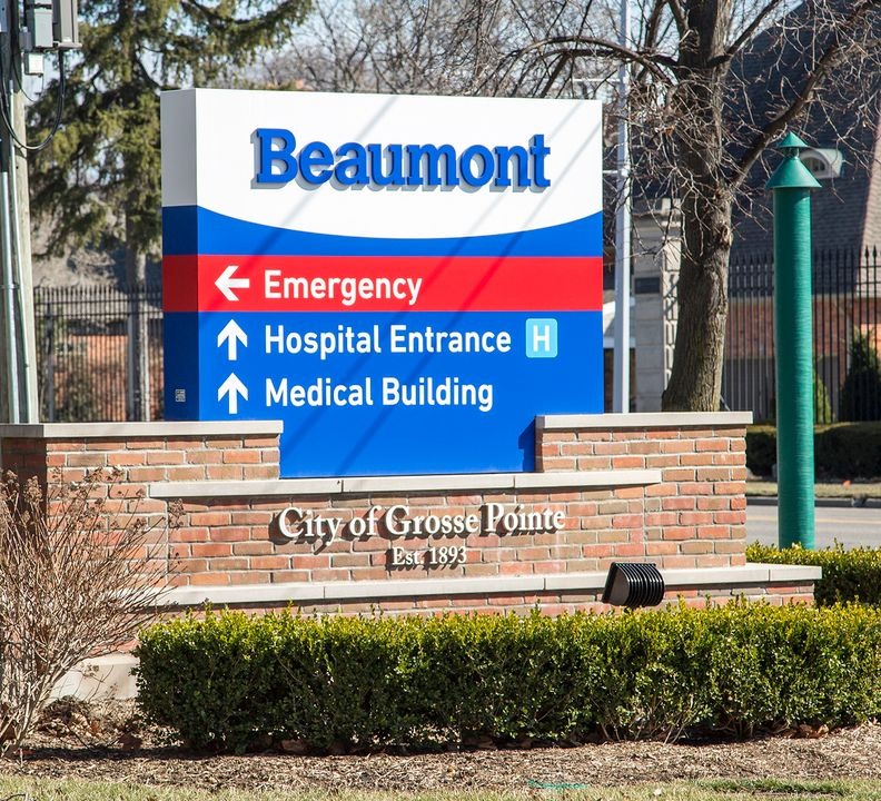 Beaumont GP sign_LP_i.jpg