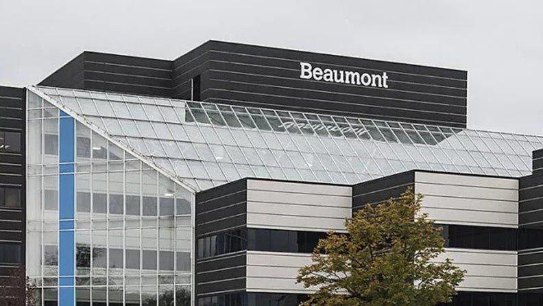 Beaumont in Southfield_1.jpg