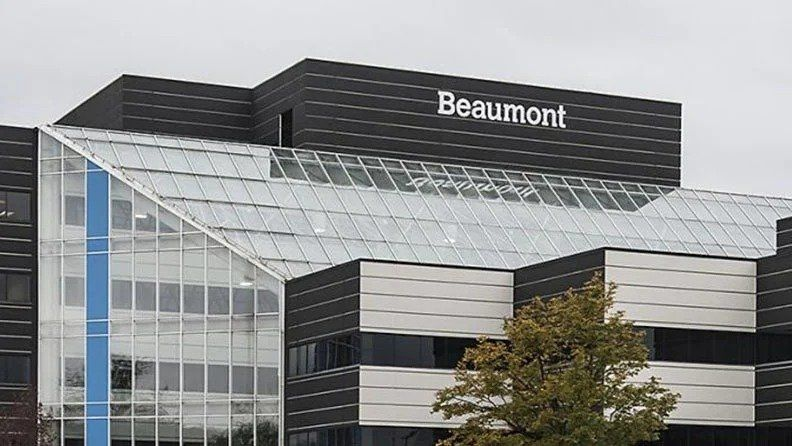 Beaumont in Southfield_i.jpg