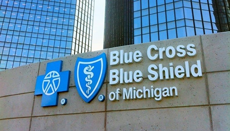 BlueCrossBlueShieldofMichigan-Detroitsign-main_i.jpg