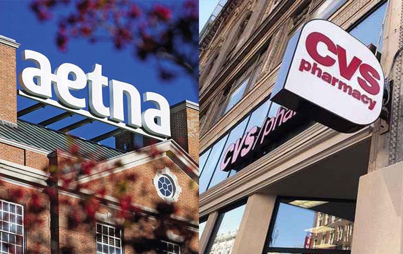 Federal judge signs off on CVS-Aetna merger after post-deal