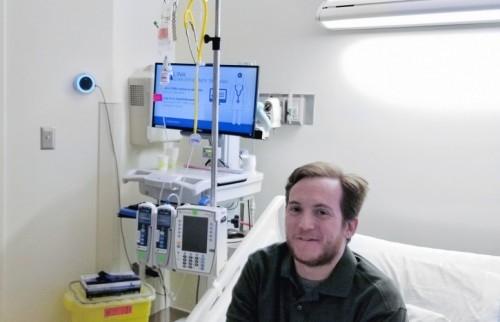 Cedars Sinai Alexa image