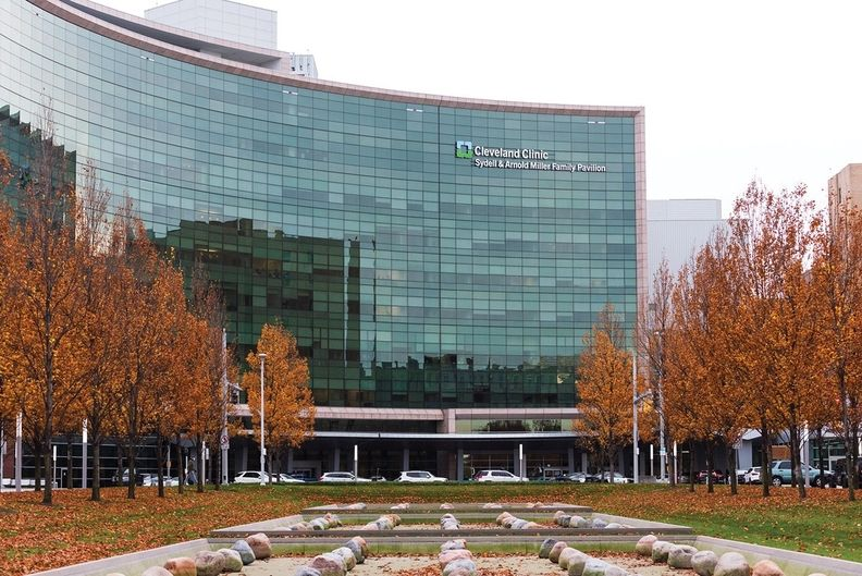 Cleveland-clinic-for web_i.jpg