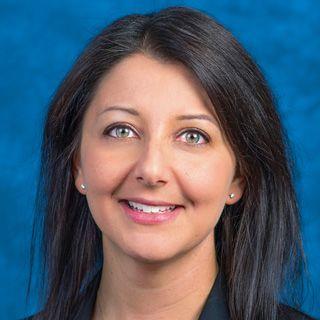 Dr. Mandy Cohen