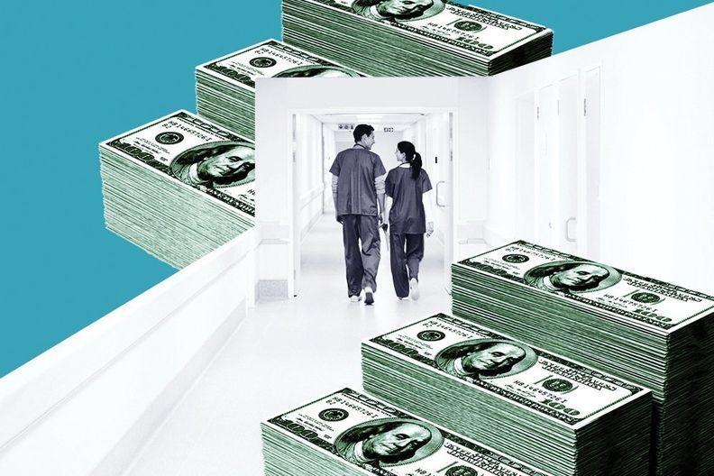 Copy of clinicians money_WEB_i_0_i.jpg