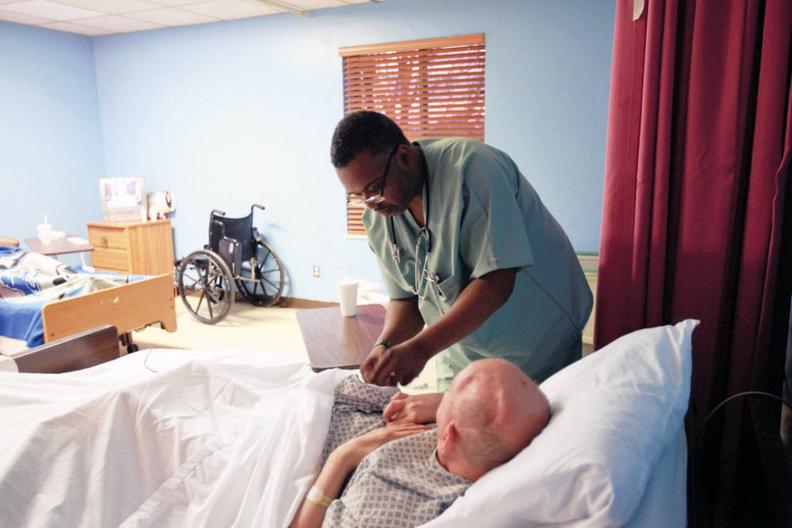 Copy of nursing-home_i.jpg