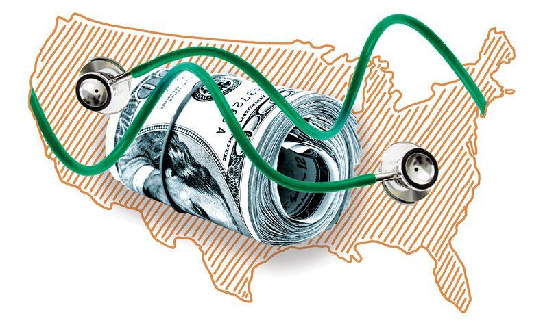 Copy of states hospital costs_WEB_i.jpg