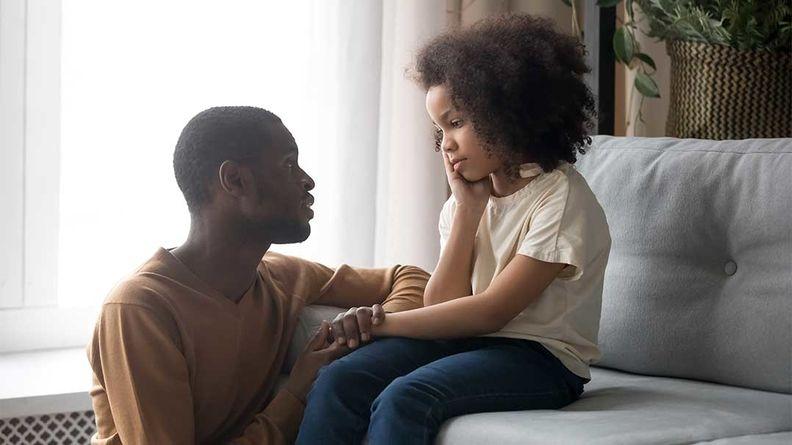 Copy of talking-with-kids-1-16x9-lg_i_i.jpg