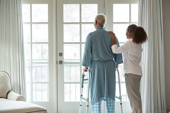 Copy-of-mh20190415_data-points_end-of-life-care_WEB_i.jpg