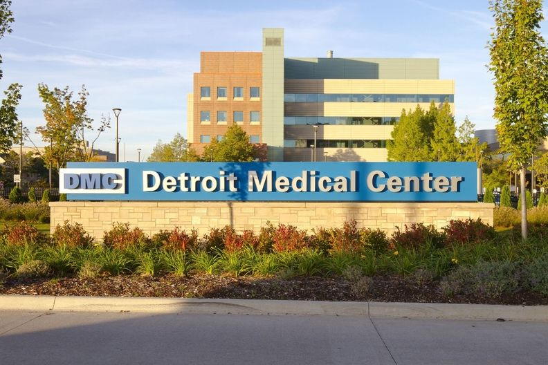 DetroitMedicalCenter-sign-main_i_i.jpg