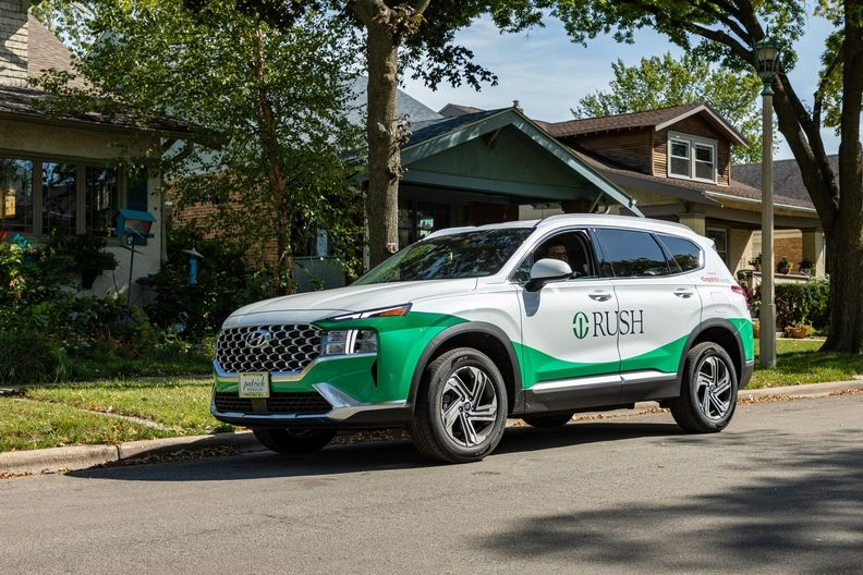 Dispatch Health-Rover_City of Chicago_MES-4562.jpg