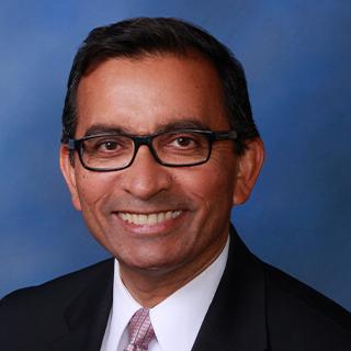 Dr. Rimal Bera