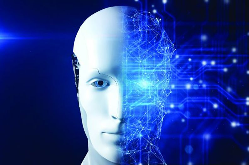 Artificial Intelligence_feature_9.20.2021