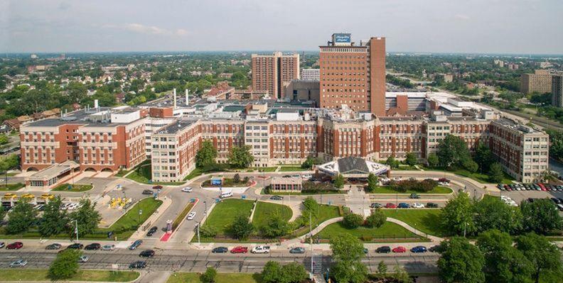 Henry Ford Hospital-main_i_i.jpg