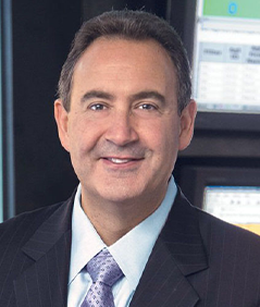 Jonathan Perlin