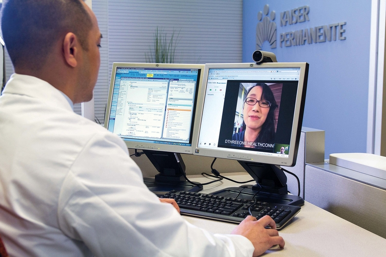 Can Telemedicine Help Kids With Add >> Training Docs On Webside Manner For Virtual Visits