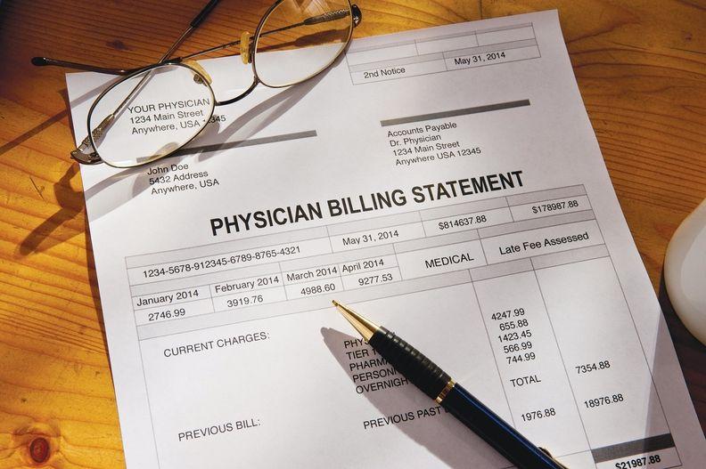 MAIN-Health Bill_iStock_i.jpg