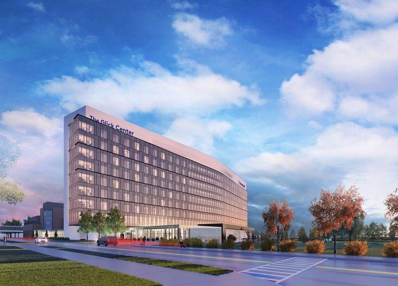 MH Glick Center rendering.jpg