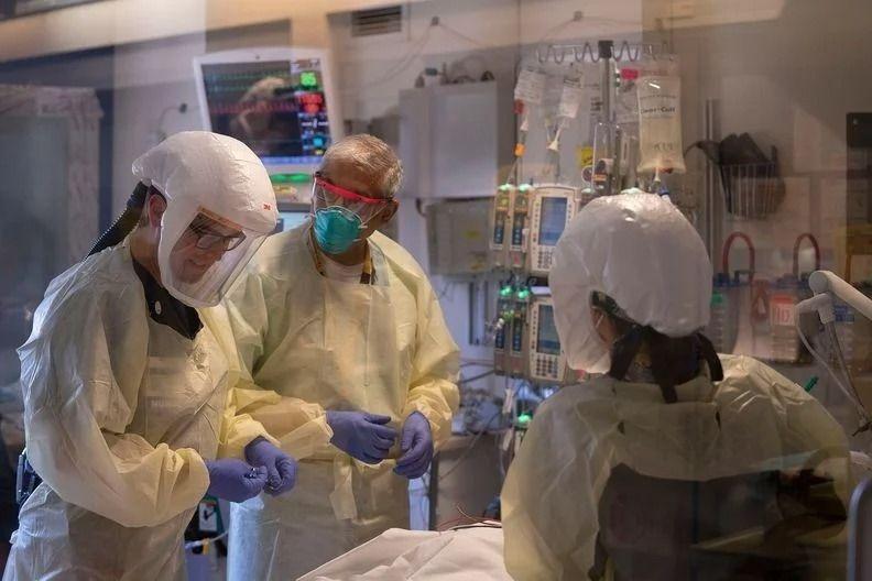 Michigan Medicine ICU_COVID_i.jpg