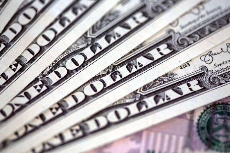 Money Cash Bank.jpg