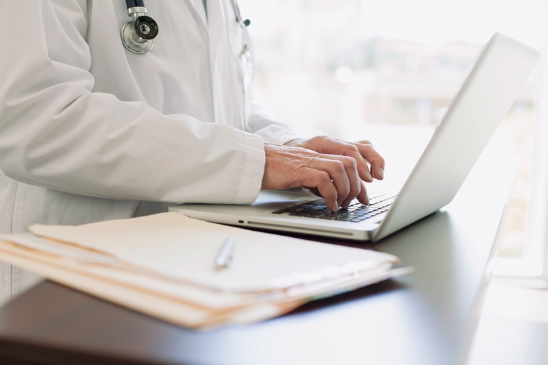CMS guidance on data blocking spurs fear, disappointment