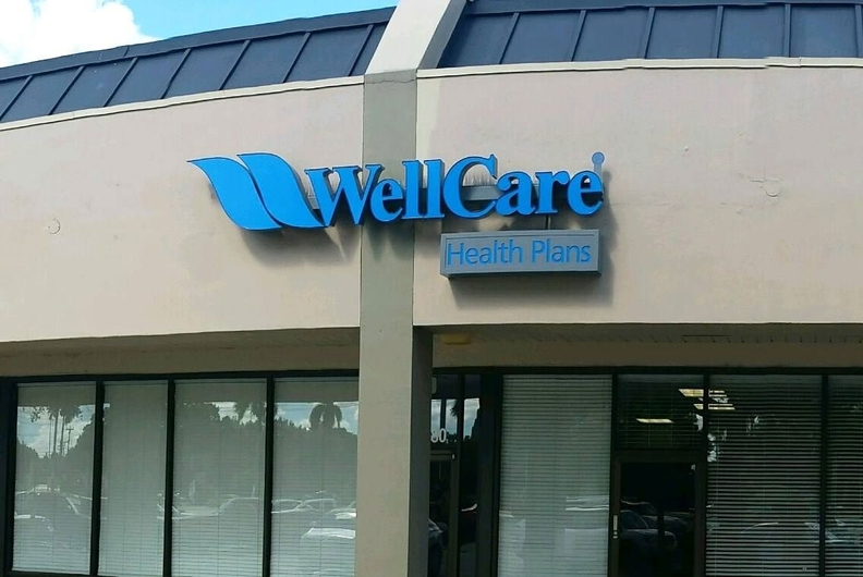 WellCare's Q4 revenue and profit are buoyed by Meridian deal