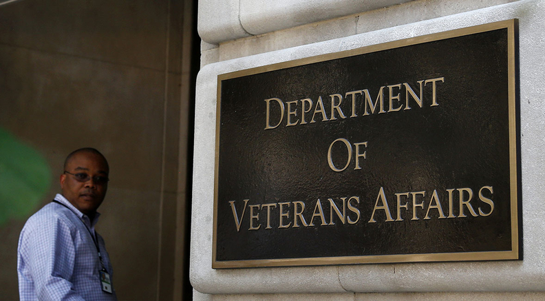 Phoenix VA launches federal program to improve health care for veterans