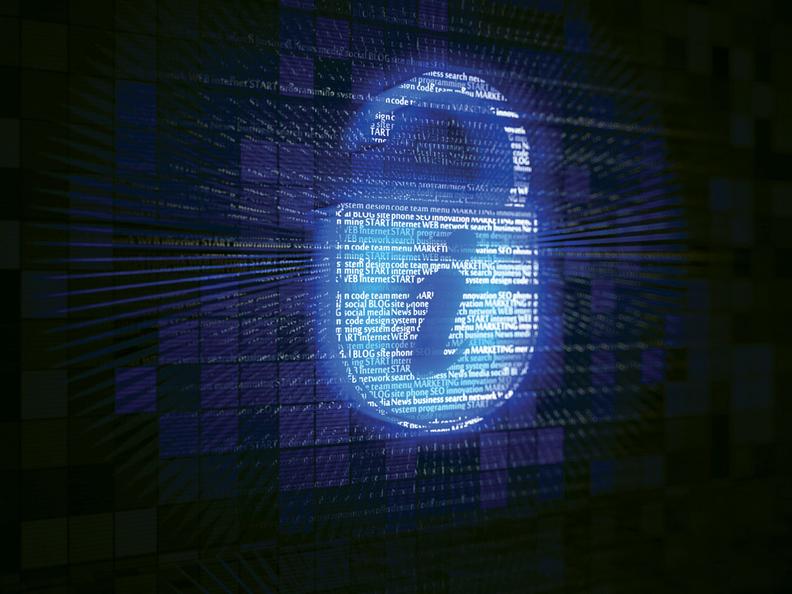 Colorado notifies 1,918 of Medicaid privacy breach