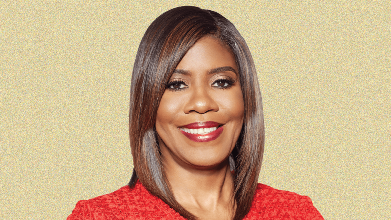 Dr. Patrice A. Harris
