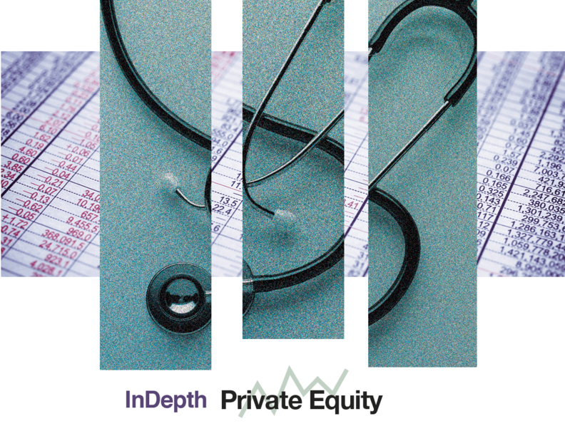 InDepth: Private Equity