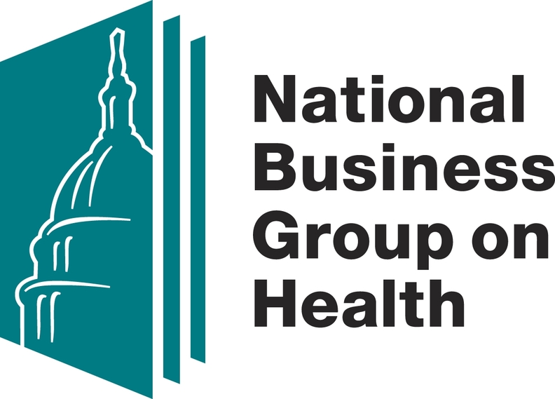 National Business Group On Health >> National Business Group On Health Organizations Category