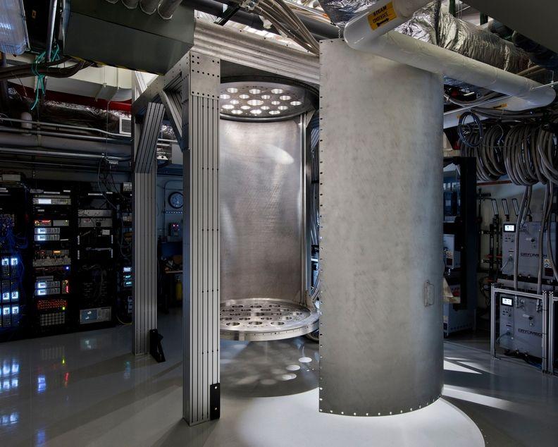 The super-fridge_i.jpg