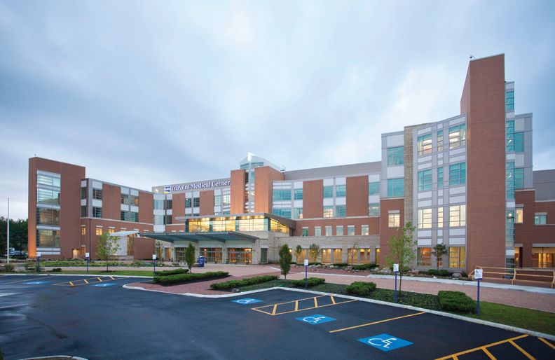 TriPoint Medical Center.jpg