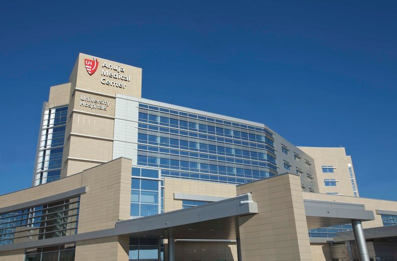 UH Ahuja Medical Center_i.jpg
