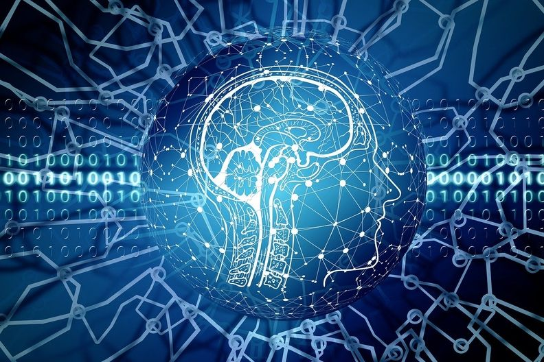 COVID-19 tests the value of artificial intelligence in medicine