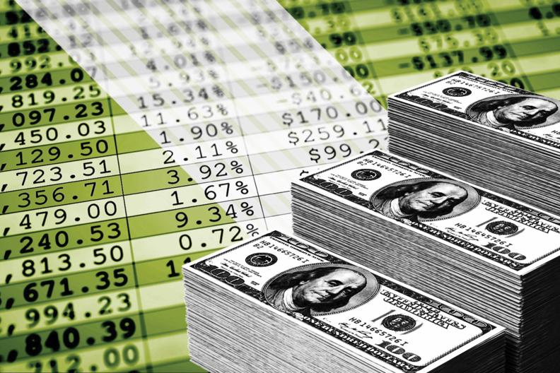 balance-sheet_green_i_i.png