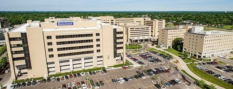 beaumont-hospital-royal-oak-Main_i.jpg