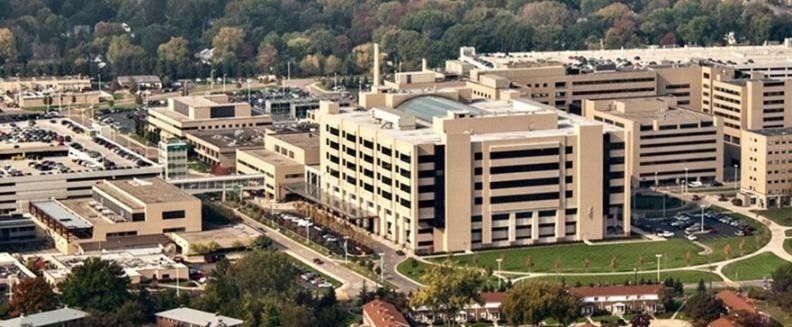 beaumont-hospital-royal-oak_i_i_i.jpg