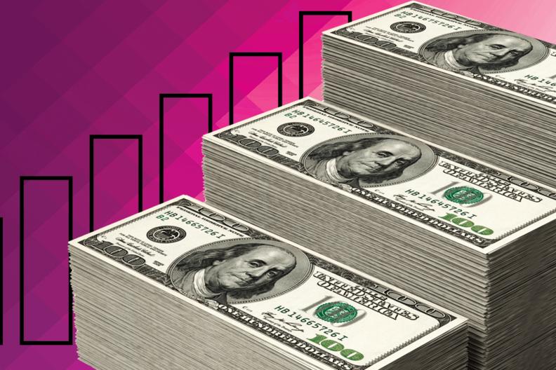 cash-increasing-money-stack_i.png