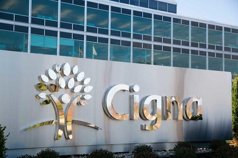 cigna-headquarters-AP_954324192665-web_i_i_i.jpg