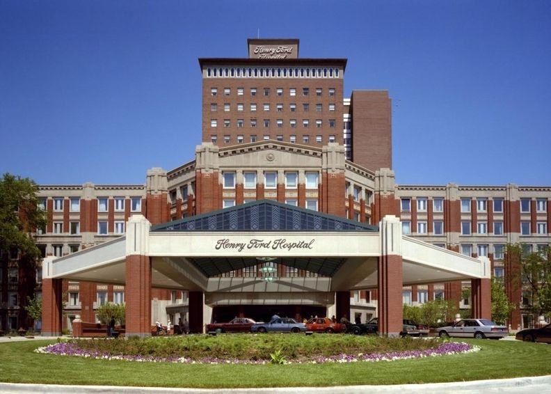 henry-ford-hospital_i.jpg