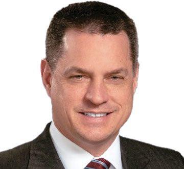 Dr. Michael Lappi