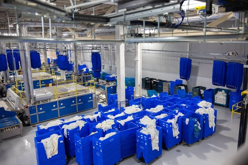 laundry_0032_i.jpg