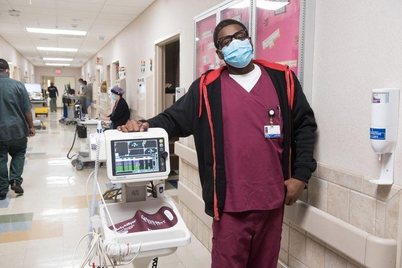 medical assistant-main_i.jpg