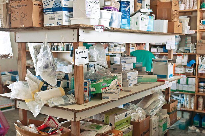 medical supplies_WEB_i.jpg