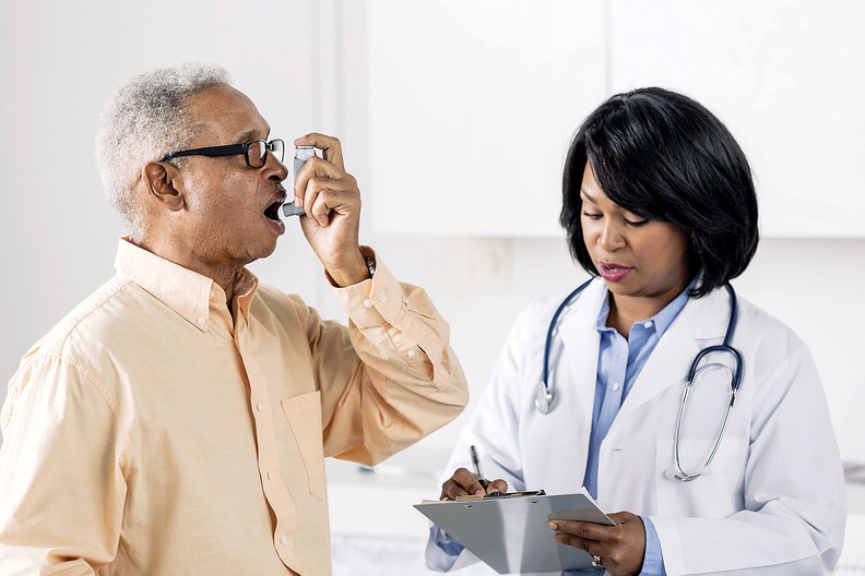 IRS issues guidance for easier access to chronic disease treatment