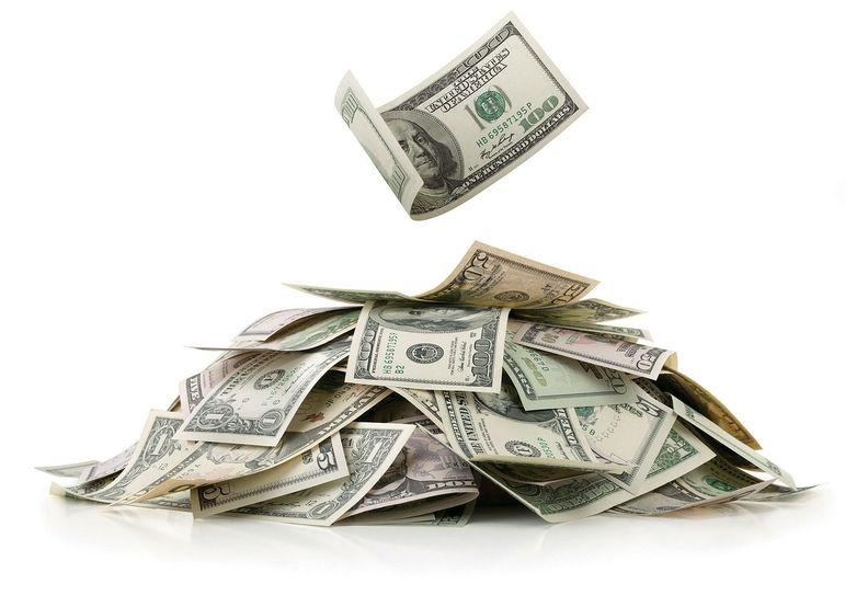money 2_1_i.jpg