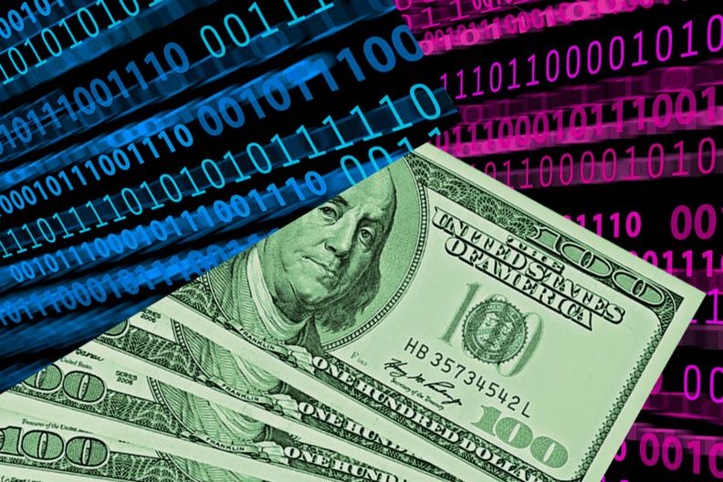 money_binary_i.png