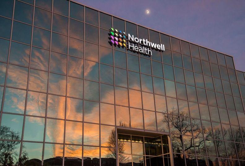 northwell health_i.jpg