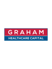 Graham Healthcare Capital